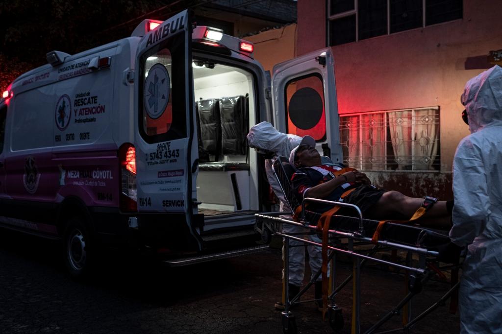 La imagen tiene un atributo ALT vacío; su nombre de archivo es paramedicos-5-1.jpg